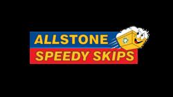 Allstone Speedy