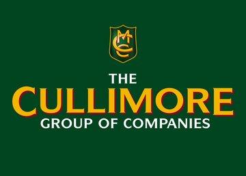 Cullimore Gravels