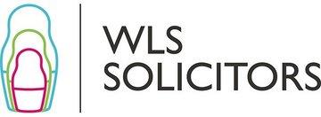 WLS Solicitors