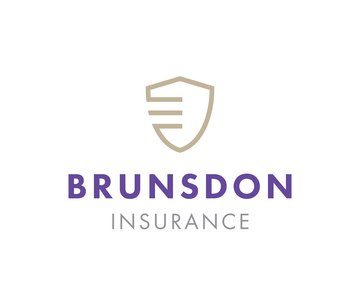 Brunsdon Insurance