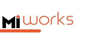MI Works