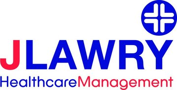 J Lawry Healthcare Management