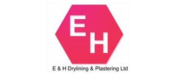 EH Drylining