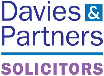 Davies and Partners